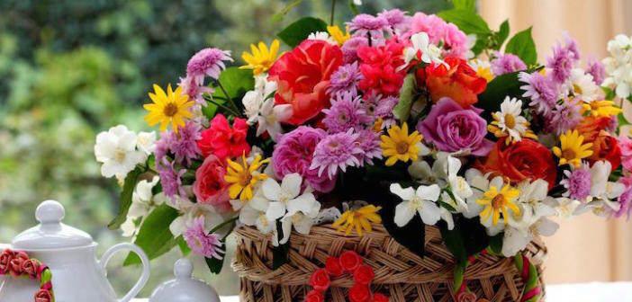 arreglos-florales-cumpleanos-aire-libre