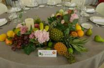 arreglos-frutales-boda-decoracion-original-ideas