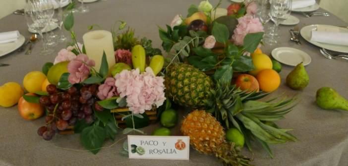 arreglos-frutales-boda-decoracion-original-ideas