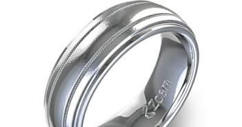 boda-2015-anillos-ideas-hombres