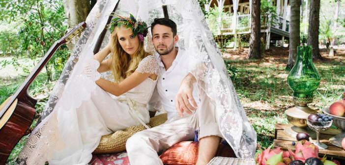 boda-estilo-boho-trajes-de-novio