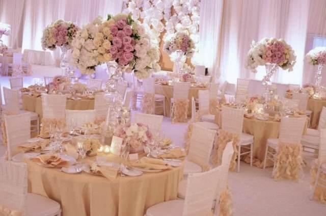 boda maravillosa estilo bohemio ideas fantásticas