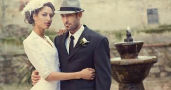 boda-vintage-trajes-de-novio-2015