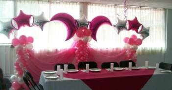 decoracion-con-globos-ideas-despedida-soltera