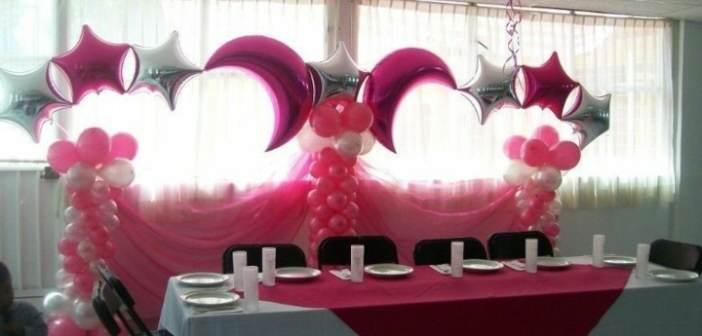 decoracion-con-globos-ideas-despedida-soltera
