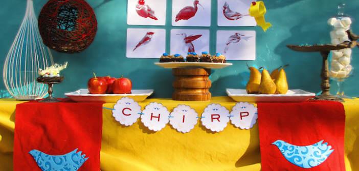 fantastica-decoracion-feliz-cumpleanos-aves