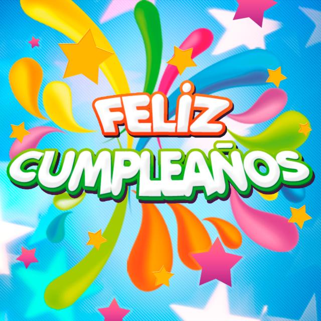 feliz cumpleaños ideas fiesta divertida