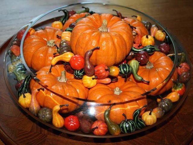 evento corporativo temático Halloween decoración