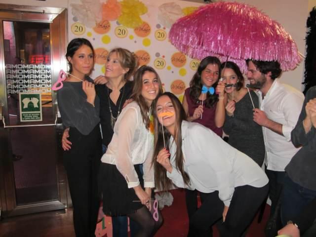 fiesta temática feliz cumpleaños ideas divertidas