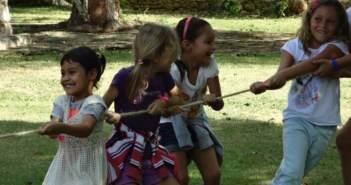 juegos-infantiles-ideas-divertidas-fiestas-ninos
