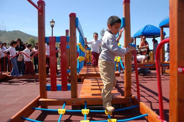 juegos infantiles ideas fiestas divertidas aire libre