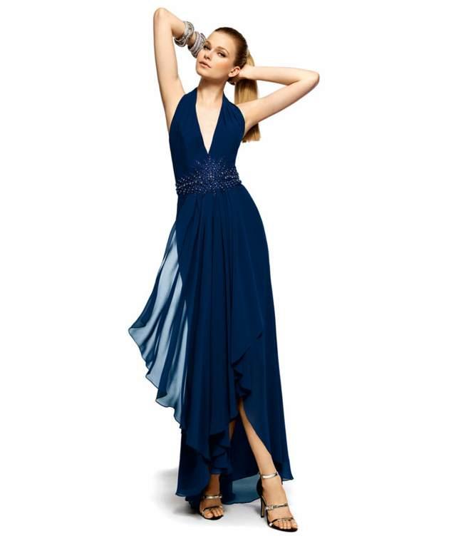 vestidos de noche preciosos ideas noviazgo fiesta temática
