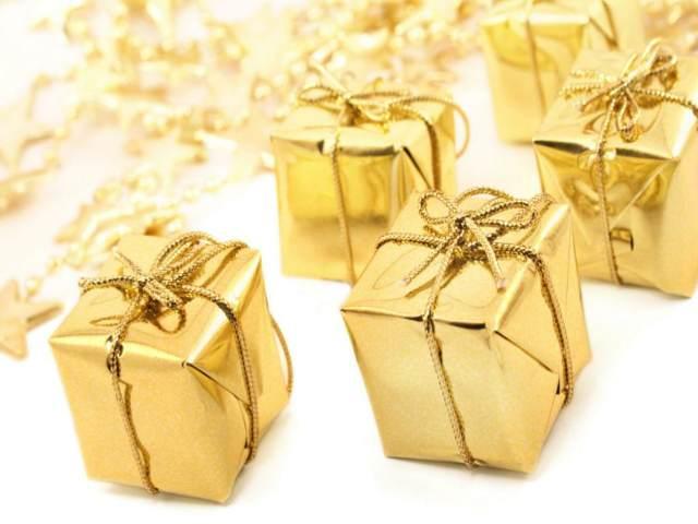 preciosos regalos originales eventos corporativos ideas temáticas
