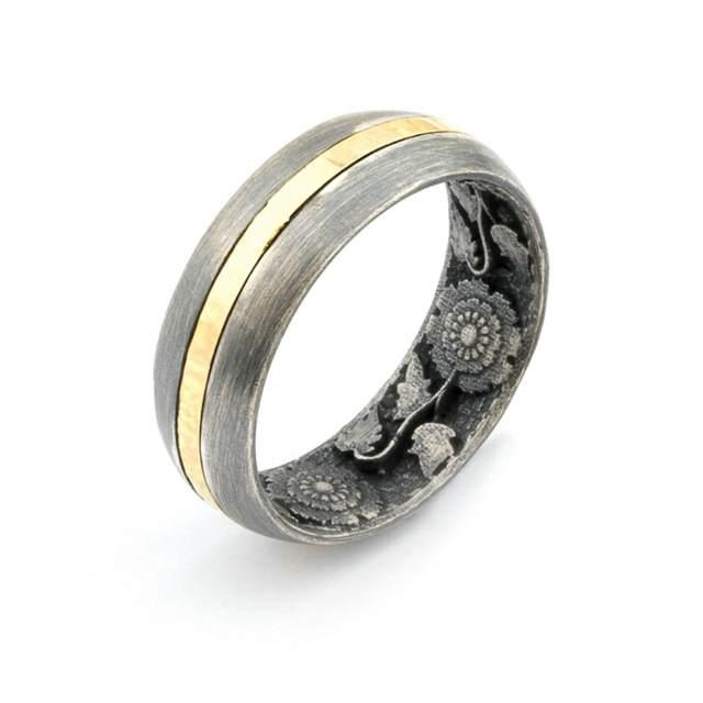originales anillos boda ideas fantásticas