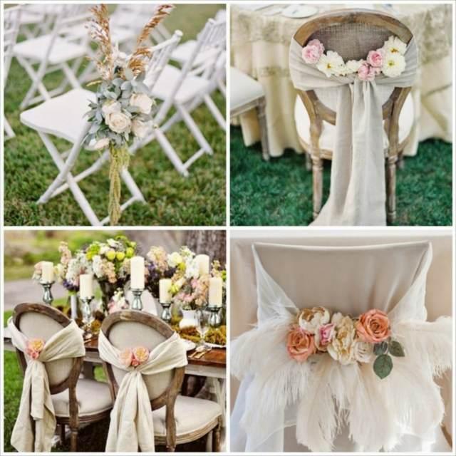 ramo de flores arreglos preciosos boda decoración