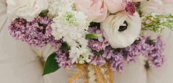 ramo-de-flores-estilo-boho-ideas-magnificas-eventos-tematicos