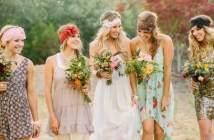 ramo-de-flores-ideas-estilo-boho-boda