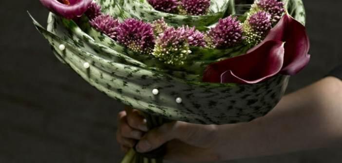 ramo-de-flores-moderno-2015-idea-original