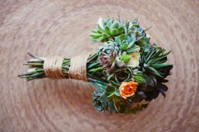 ramos de flores modernos ideas modernas