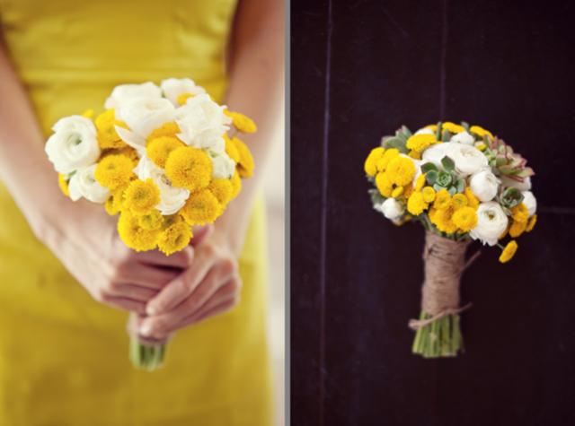 ramos flores ideas preciosas eventos temáticos