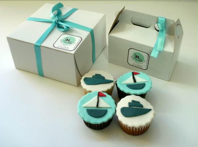 regalos interesantes dulces eventos empresariales