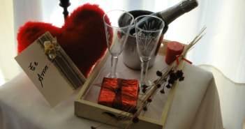 regalos-originales-aniversario-inolvidable-romantico-sorpresas