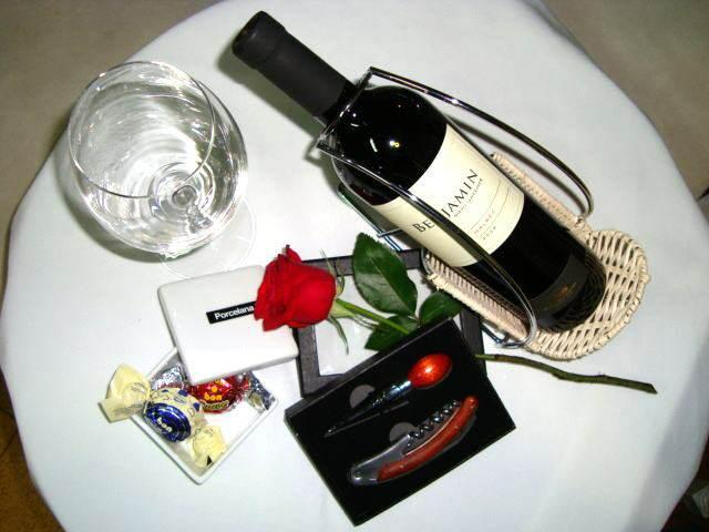 regalos originales aniversario inolvidable ideas románticas