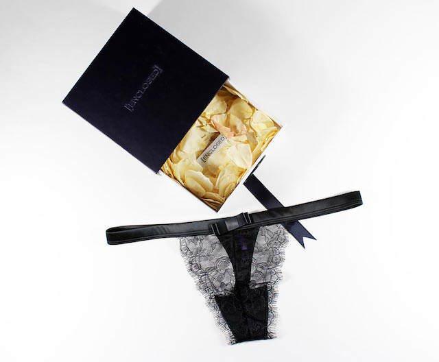 regalos originales decoración elegante despedida de soltera