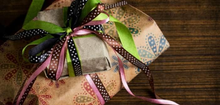regalos-originales-eventos-corporativos-ideas-fantasticas