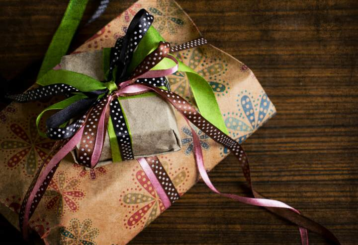 regalos originales eventos corporativos ideas fantásticas