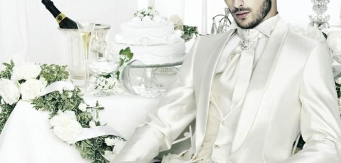 trajes-de-novio-colores-modernos-2015