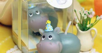 vela-hipopotamo-recuerdos-para-baby-shower