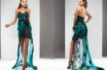 vestidos-originales-fiestas-tematicas-ideas