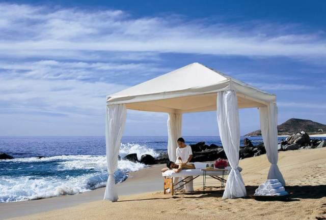 viaje romántico aniversario inolvidable ideas fantásticas