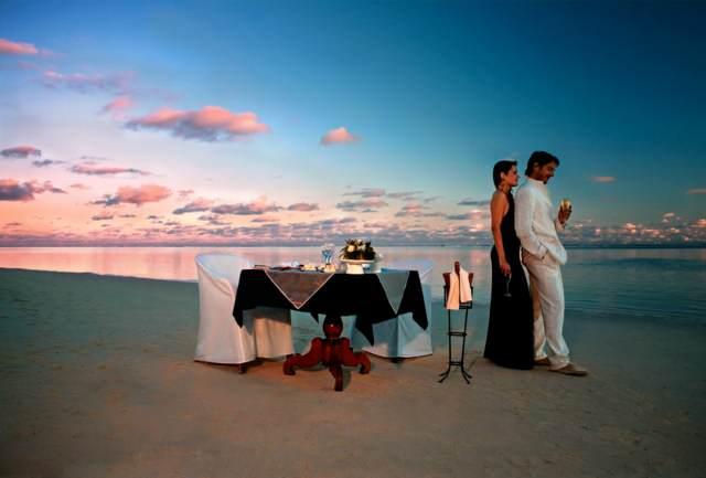 viaje romántico regalos originales aniversario inolvidable ideas magníficas