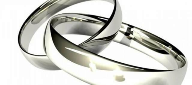 25 años matrimonio parejas famosas boda plata