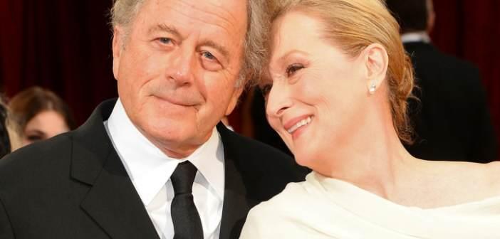 Meryl-Streep-Don-Gummer-casados-25-anos-matrimonio-bodas-de-plata