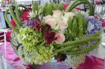 arreglos-florales-magnificos-flores