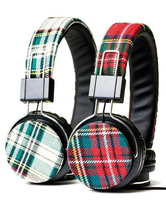 auriculares modernos regalo original cumpleaños adolescentes