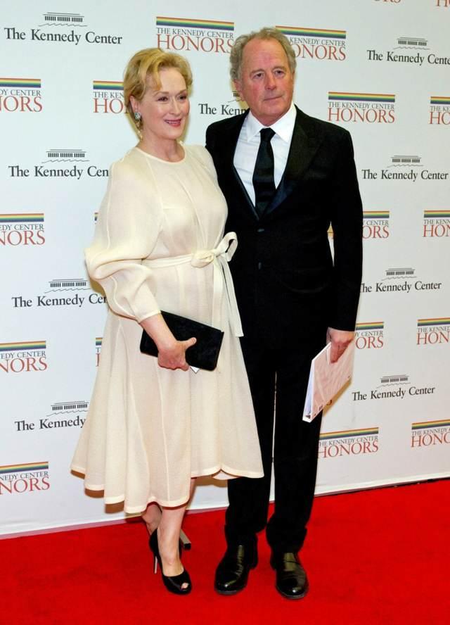 bodas de plata personas famosas celebridades