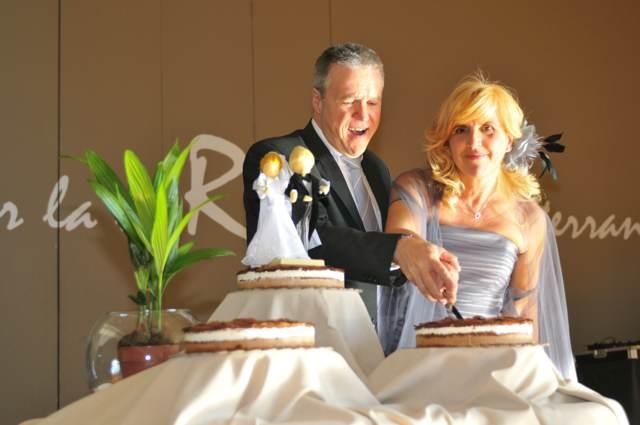 bodas de plata 25 años fiesta inolvidable