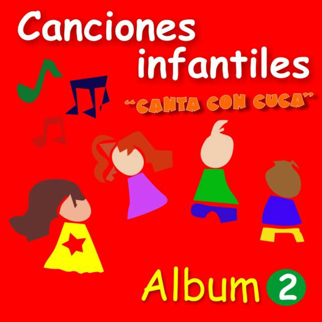 canciones infantiles ideas clásicas fiestas divertidas