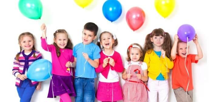 canciones-infantiles-fiestas-divertidas-juegos-bailes