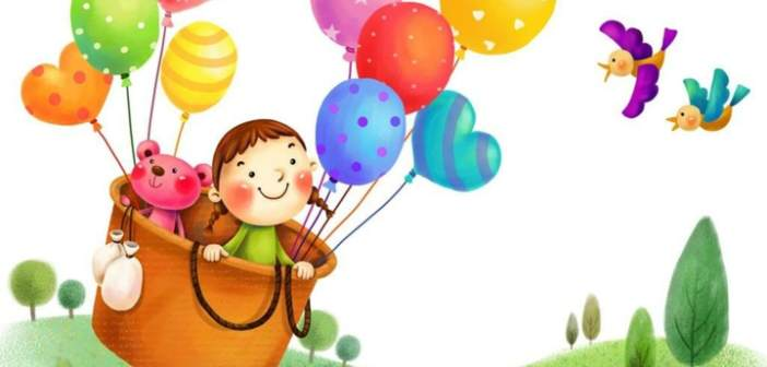 canciones-infantiles-ideas-clasicas-fiestas-divertidas