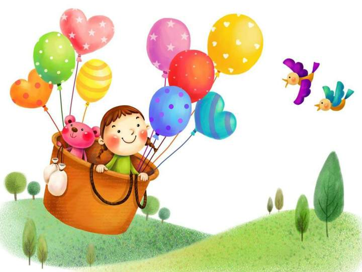 canciones infantiles ideas clásiicas fiestas divertidas juegos