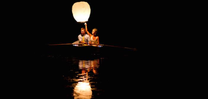 celebracion-romantica-noviazgo-globos-de-cantoya