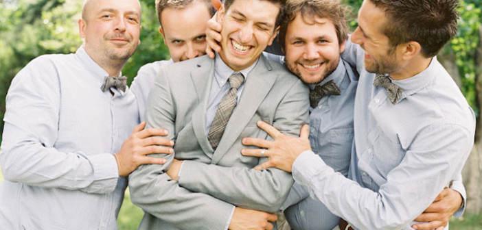 celebrar-con-amigos-despedida-experiencia-divertida