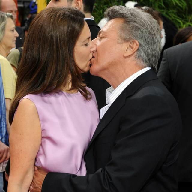 personas famosas casadas 25 años matrimonio