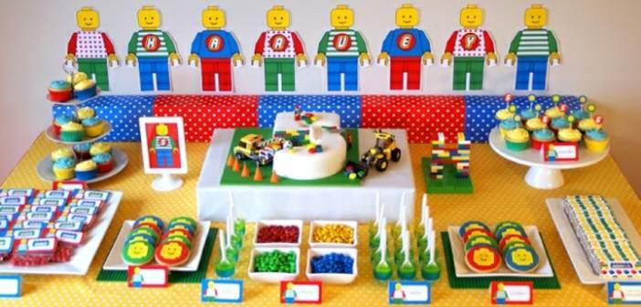 decoracion-de-fiestas-infantiles-tema-lego-ideas-fantasticas