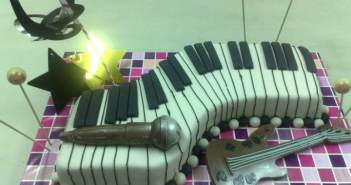 decoracion-de-pasteles-eventos-tematicos-celebridades-ideas